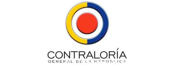 logo-contraloria-general-de-la-republica-colombia